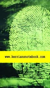 Kerriansnotebook_FINAL copy