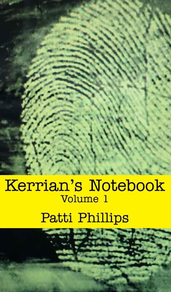 Kerrian's_Notebook_fingerprint_cover_small- copy