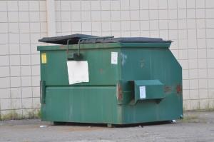 DumpsterDSC_0543