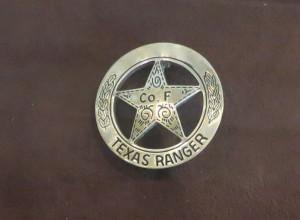 TexasRangerBadgeIMG_3560_2_2