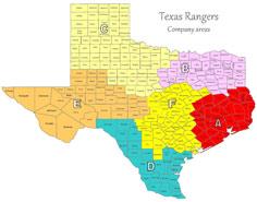 TexasRangerMap11sm