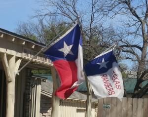 TexasRangersFlagsIMG_3577_2