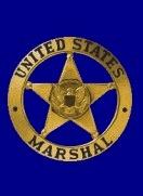 USMarshalBadge