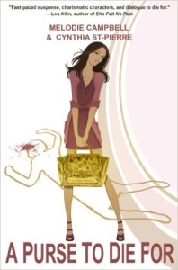 VisitingDetectiveBG-A Purse to Die For