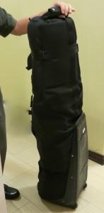 SuitcaseDuffleIMG_5845