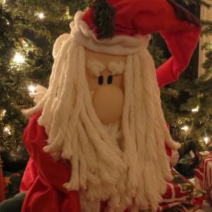 Santa for KerrianIMG_6258