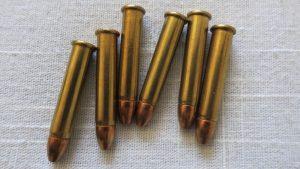 BulletsIMG_2261